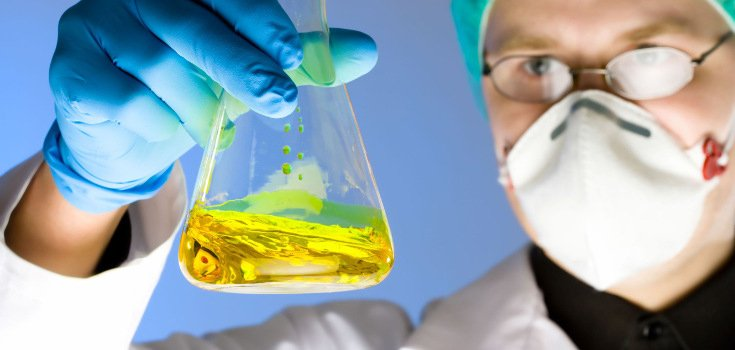 chemicals_med_science_735_350-2