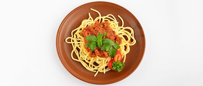 food-spaghetti-pasta-680