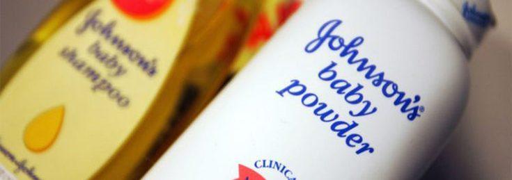 image-johnson-and-johnson-talcum-powder-735-350