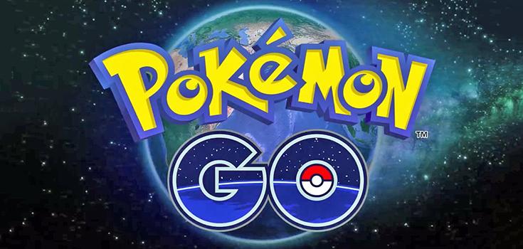 image-pokemon-go-735-350
