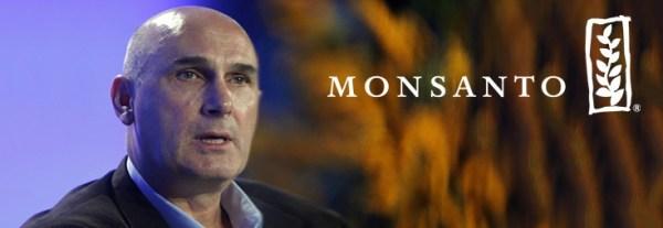 Actor Mark Ruffalo Blasts Monsanto CEO After CBS Interview ...