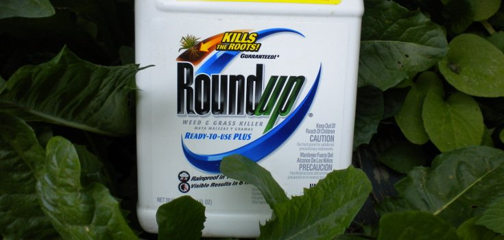 pesticides_roundup_735_350
