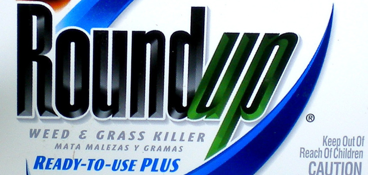 pesticides_roundup_monsanto735_350
