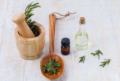 rosemary-oil-essential-full