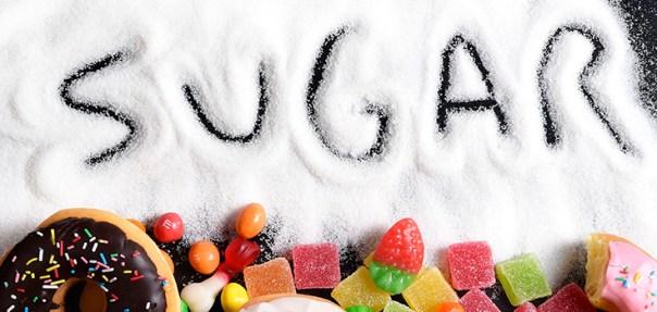 azúcar cande-735-350
