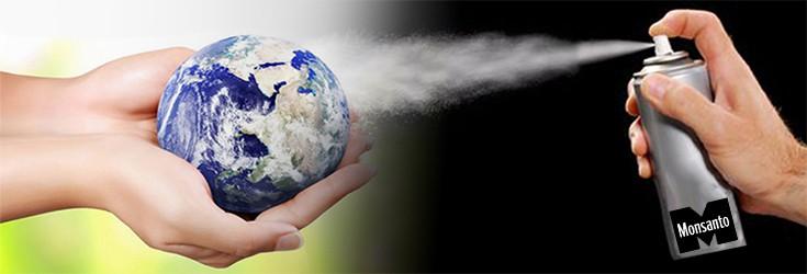toxic world spray earth planet monsantos 735-250