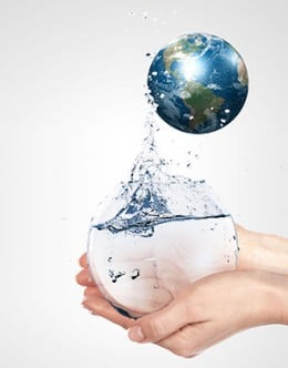 water-world-hands-300