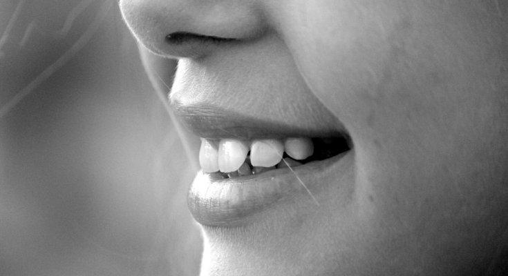 tips for great looking teeth