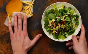 lifestyle can impact diabetes