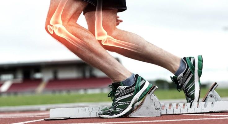 how vitamin d impacts bone strength