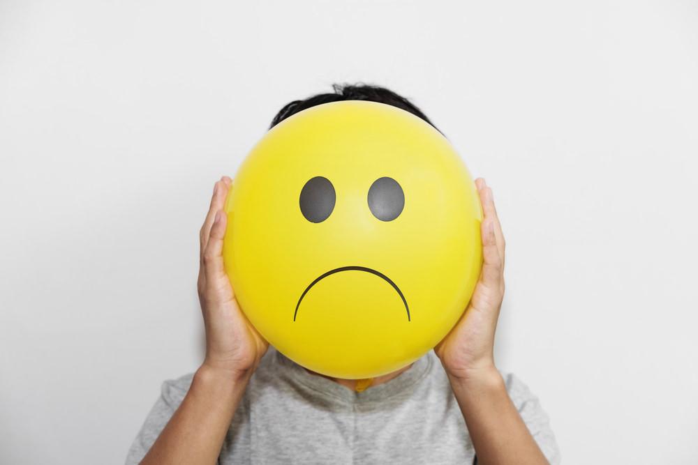 treating depression without antidepressants