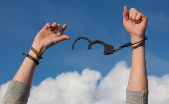 Natural ways to break addiction