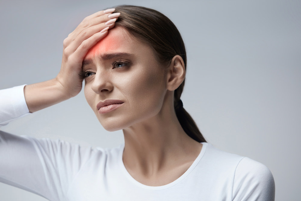 4 natural remedies for relief from migraines natural solutions