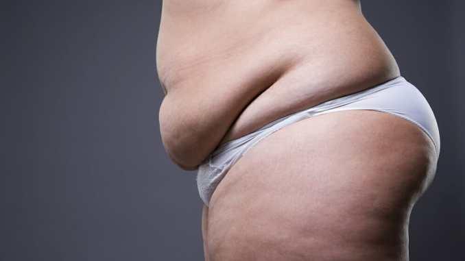 Natural Ways To Tighten Excess Skin