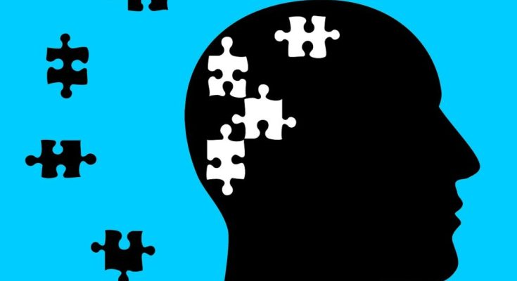Tips for supporting mental health