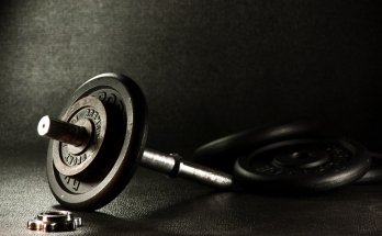 information about weight lifting