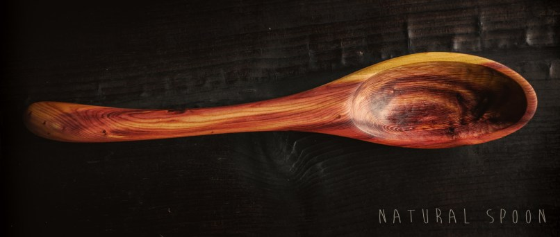 naturalspoon_finished_2016_16a