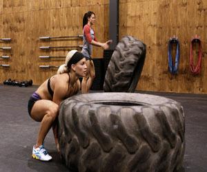 matrix anabolic nitro whey bodybuilding com
