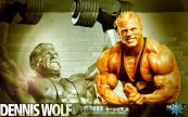 Dennis_Wolf_Wallpaper_by_musclechronicle