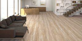 Amazonas-Nude-happy-floors