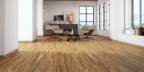 Amazonas-Teja-happy-floors