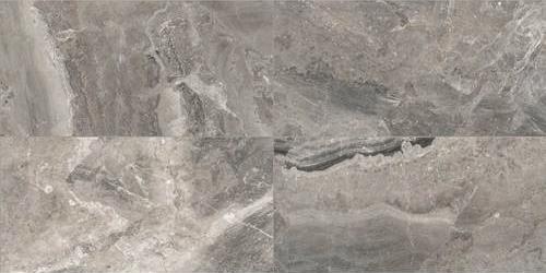 marble-attache-crux