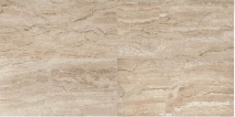 marble-attache-travertine