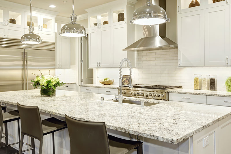 How To Care For U0026 Seal Your Countertops