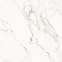 Porcelánico AJC- Calacatta Gold