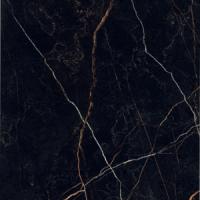 Porcelánico AJC- Negro Laurent