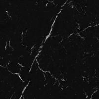 Porcelánico AJC- Negro Marquina