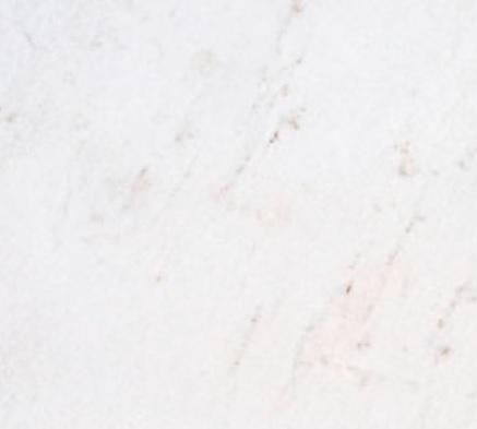 mármoles blanco-thassos