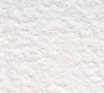 caliza blanca abujardada AJC