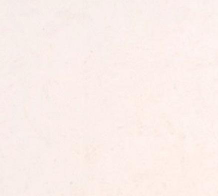 caliza blanca AJC