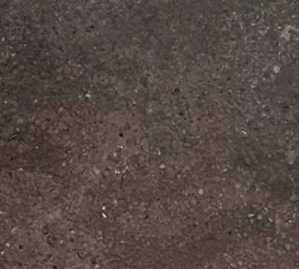 mármol natural stone from spain Urban gris envejecido al ácido