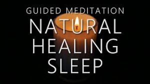 Natural Remedies Sleep Supplements