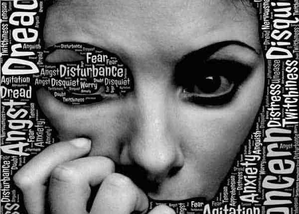 Complex post traumatic stress disorder Symptoms June 2021 PTSD Awareness month