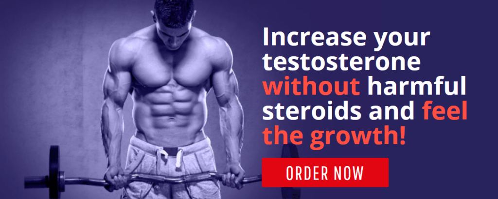 Best Testosterone supplements
