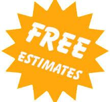 Asheville Lawn Care - Free Estimate on Your Next Outdoor Project
