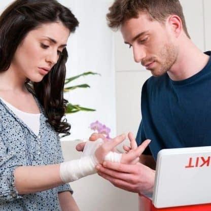 first aid e1574698730800