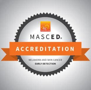mascedAccreditation