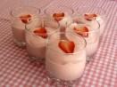 fresas-PS