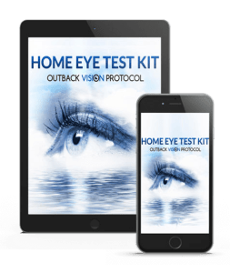 outback-vision-protocol-home-eye-test