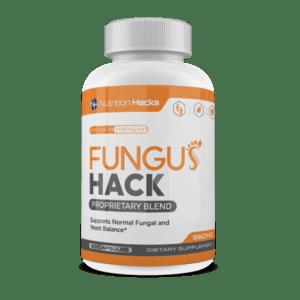 fungus-hack-bottle