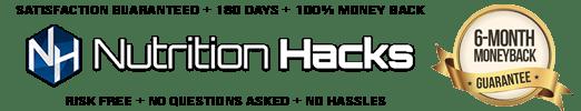 nutritionhacks-guarantee2