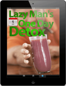 myco-nuker bonus Lazy-Mans-One-Day-Detox-IPAD