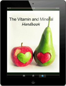 myco-nuker bonus The-Vitamin-and-Mineral-Handbook-IPAD