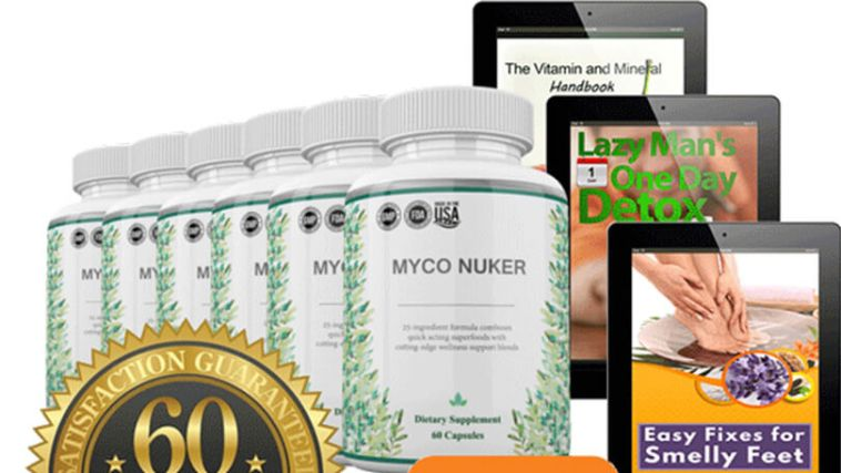 myco-nuker review