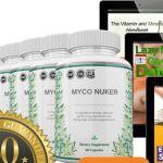 myco-nuker review