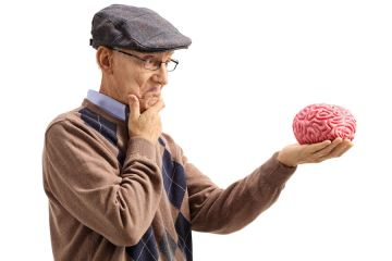 Can You Develop More Brain Cells in Your Elderly Years?